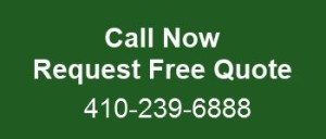 Request Tree Service Quote