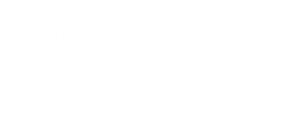 Arborcare Tree Experts: Tree and Snow Removal Services